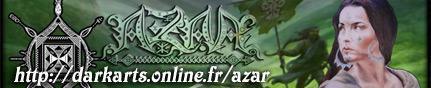 azar - Folkabyle